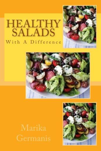 Healthy Salads.jpg
