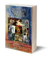 INSPIRED BY ART THE EDGE OF REVOLT NEW 2019 3D-Book-Template.jpg