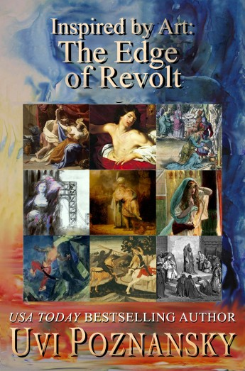 Inspred by Art The Edge of Revolt NEW.JPG