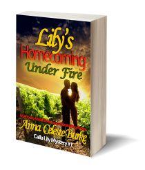 Lilys Homecoming Under Fire 3D-Book-Template.jpg