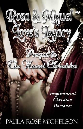 Loves Legacy.jpg