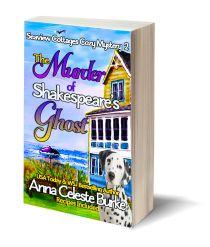 Murder of Shakespeares Ghost 3D-Book-Template.jpg