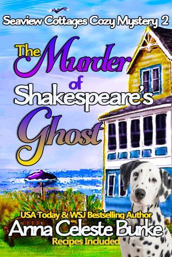 Murder of shakespeares ghost.jpg