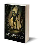 Scorpion The Rae Wars 3D-Book-Template.jpg