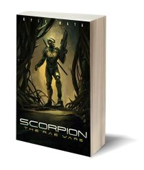 Scorpion The Rae Wars 3D-Book-Template.jpg
