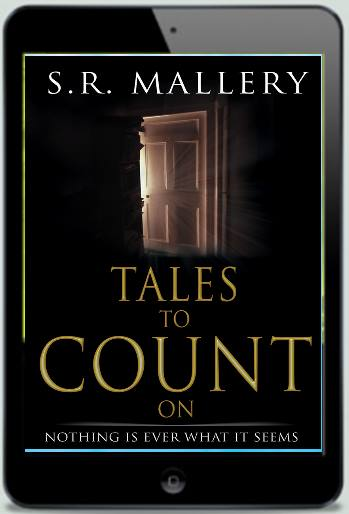 tales to count on phone