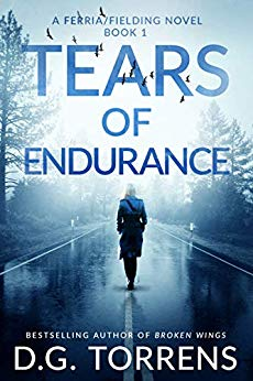 tear of endurance new