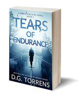Tears of Endurance NEW 3D-Book-Template.jpg
