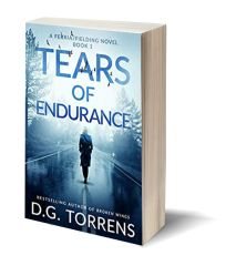 Tears of Endurance NEW 3D-Book-Template.jpg