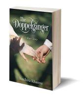The Doppelganger 3D-Book-Template.jpg