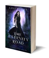 The Eternity Road NEW 2 3D-Book-Template.jpg