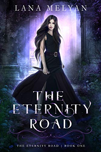 The Eternity Road NEW 2.jpg