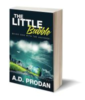 The Little Bubble 3D-Book-Template.jpg