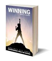 Winning 3D-Book-Template.jpg