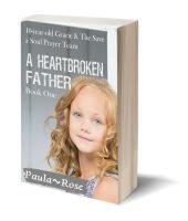 A Heartbroken Father 3D-Book-Template.jpg