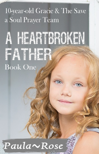 A Heartbroken Father Gracie Updated Cover (1).jpg
