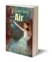 Dancing With Air USA 3D-Book-Template.jpg