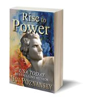Rise to Power 1.2.19 3D-Book-Template.jpg