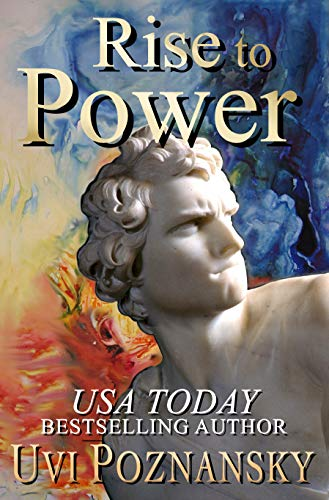 Rise to Power 1.2.19