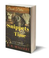 Snippets in Time 3D-Book-Template 3.jpg