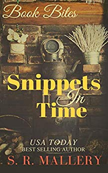 Snippets in Time.jpg