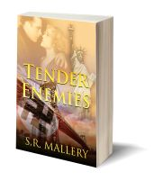 Tender Enemies 3D-Book-Template.jpg