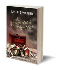 All Tomorrows Memories 3D-Book-Template.jpg