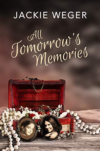 All Tomorrows Memories.jpg