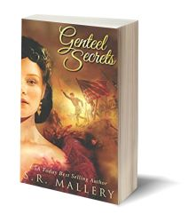 Genteel Secrets USA 3D-Book-Template.jpg
