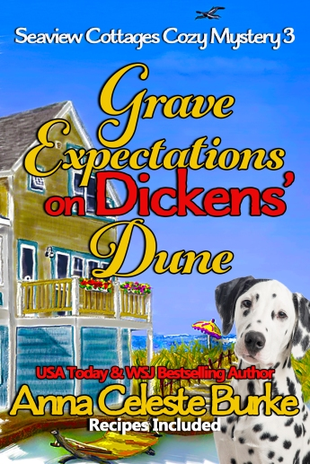 grave expectations on dickens' dune (2).jpg