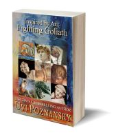 Inspired by Art Fighting Goliath USA 3D-Book-Template.jpg