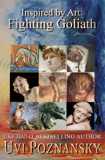 Inspired by art Fighting Goliath USA.JPG