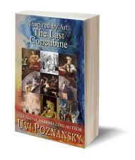 Inspired by Art The Last Concubine USA 3D-Book-Template.jpg