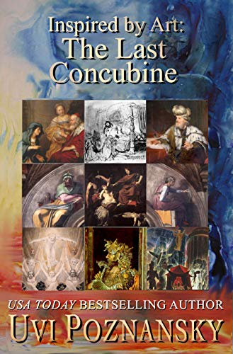 Inspored by art the last concubine USA.jpg