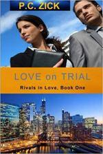 Love On Trial.jpg