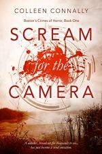 Scream for the Camera.jpg