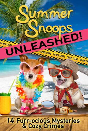 Summer Snoops Unleashed
