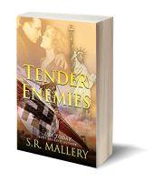 Tender Enemies USA 3D-Book-Template.jpg