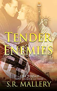 Tender Enemies USA