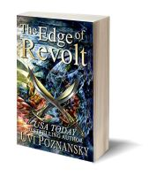 The Edge of Revolt USA 3D-Book-Template.jpg