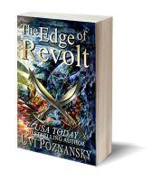 The Edge of Revolt USA 3D-Book-Template.jpg