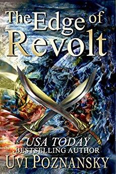 The Edge of Revolt USA.jpg