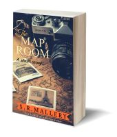 The Map Room 3D-Book-Template.jpg