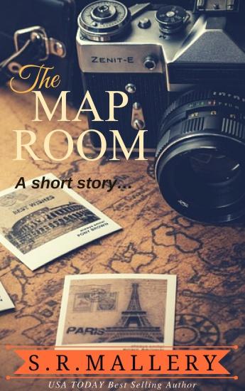 The Map Room.jpg