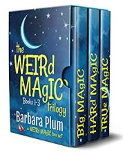 The Weird Magic Trilogy.jpg