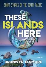 These Islands Here.jpg