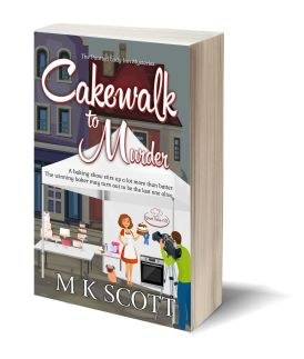 Cakewalk to Murder 3D-Book-Template.jpg