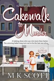 Cakewalk to Murder (eBook) smaller tent.jpg