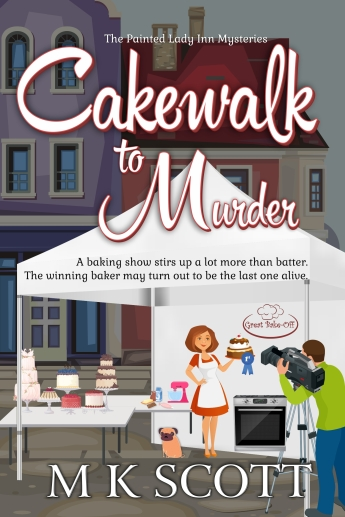 Cakewalk to Murder (eBook) smaller tent.jpg