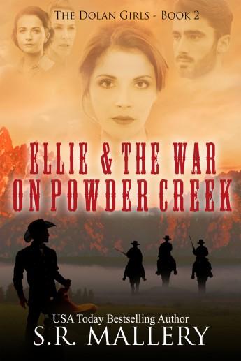 Ellie and the war on powder creek.jpg